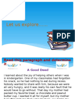 narrative paragraph lesson.pptx