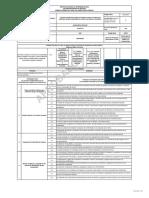 280202059 (2).pdf