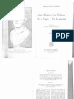 Cicerón Oficios y deberes.pdf