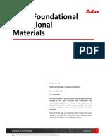 0 AWS.foundational.educational.materials