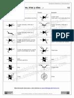 simbolos tiristores triac diac.pdf
