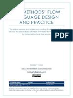 webMethods Flow Service Design and Practice.pdf