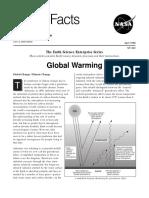 global_warming.pdf