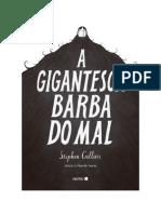 Baixar Livos... a Gigantesca Barba Do Mal de Stephen Collins (Read Book Unlimited)