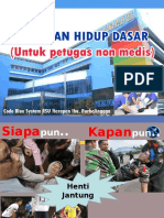 Bhd Awam 2015