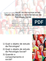 Contedo1objetodeestudoecaractersticasdapsicsociall_20150911165739 (1)