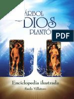 El Arbol Que Dios Planto Enciclopedia Ilustrada De Saulo Villatoro.pdf