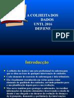 Colheta Dados 2016(1)