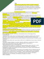 criminologia pendiente.docx