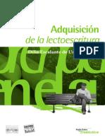 adquisicion_de_la_lectoescritura.pdf
