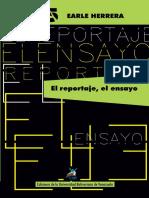 Libro.+El+reportaje+el+ensayo.Earle+Herrera(1).pdf