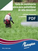 HPDE - Comederos y bebederos -Tablas_Resistencias ROTOPLAST.pdf