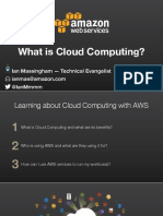 whatiscloudcomputingjan2015-150202061354-conversion-gate02.pdf