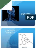 Endorfina.pptx