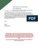 ebook-Emelmatik.com.pdf