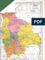Bolivía.pdf