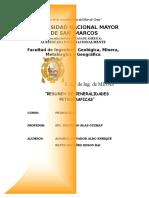 RESUMEN CASTRO DORADO.docx