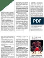 p10 Cox-pureza Sexual v1