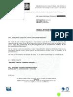 001 Cambio de Leyenda1 (1)