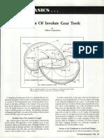 back-to-basics.pdf