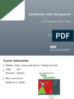 2012_QRM.pdf