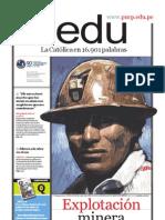 PuntoEdu Año 3, número 88 (2007)
