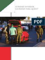 Cmdpdh Seguridad Interior