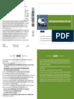 14ecoqs1e.pdf