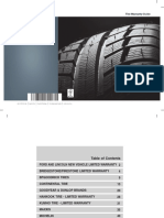 2013-2014-2015-Ford-Lincoln-Tire-Warranty-version-4_frdwa_EN-US_04_2014.pdf