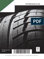 2013-tire-warranty-version-3_EN-US_10_2013.pdf