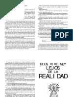 v04_boanerge-dios_vive_muy_lejos_byn.pdf