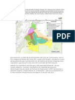 El Plan Integral de Manejo Ambiental del Distrito de Manejo Integrado.docx