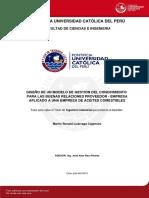 MODELO DE GESTION PLANT. HIPOT.pdf