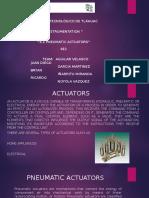 Actuators 1[231]