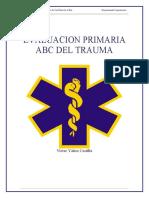 abc del trauma.pdf