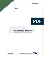 sni-44312011.pdf