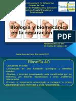 Biologia y biomecanica en la reparacion osea listo.pptx