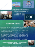 Club de Ciencias.ppt