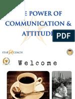 Thepowerofcommucationattitude 151201090538 Lva1 App6891