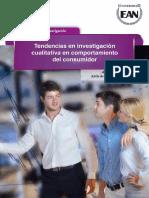 Tendencias en investigacion cualitativa.pdf