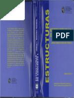 Estructuras de Concreto i Nsr 10 Jorge Segura