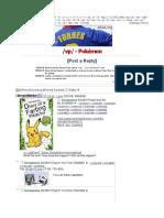 /vp/ Farting Pikachu Archive PDF