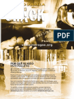 truth-about-crack-booklet-es.pdf