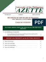 Gazette Nov2016