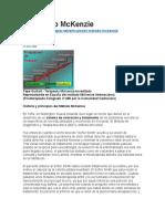 ARTC - El método McKenzie.docx