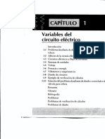 214052569-Capitulo-1.pdf