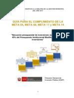 Guia_Metas.pdf