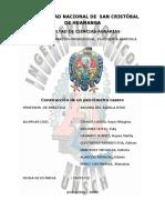 Psicrometro Final - Copia