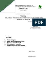 sertifikat k3rs