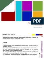 Teoria Del Color Repre PDF